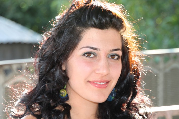 Of girls Picture ugly armenian